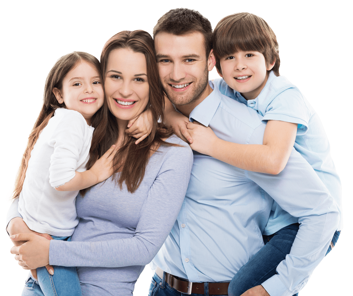 family-png-hd-real-clients-real-testimonials-1200