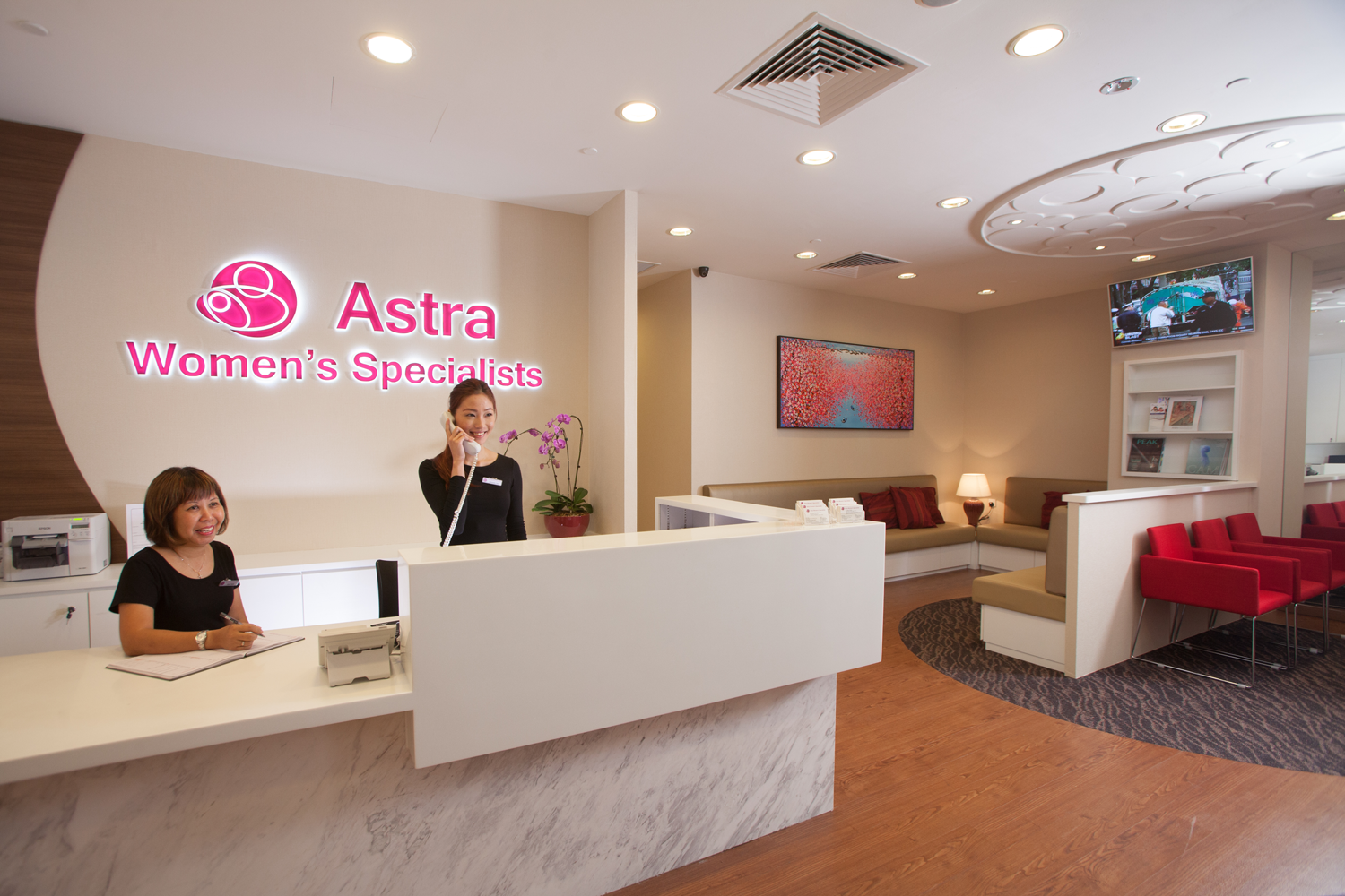 Astra-Women's-Specialists